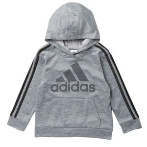 New adidas Classic Pullover Sweater K1